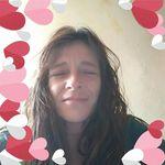 Donna Mckinney - @donna.mckinney.336333 - Instagram