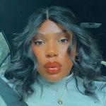 Dionna Williams - @dionnawilliams - Instagram