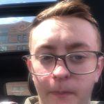 Connor Dionne - @dionne.connor - Instagram