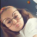 Dionne Dudley - @dionneduds09 - Instagram