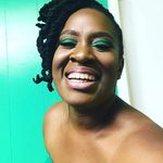 Dionne Dumas - @ilovelolapitts - Instagram