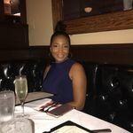 Dionne Gaines Crenshaw - @dionneg1_ - Instagram