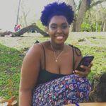 Dionne Paterson - @dionnexkai - Instagram