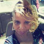 Dionne Toney - @dionne.toney - Instagram
