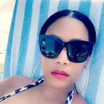 Dionne Toney - @dionnetoney - Instagram