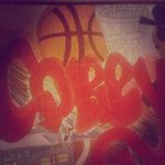 Corey Diont'e Scott - @masterkd_ - Instagram