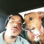 Dionte Scott - @diontescott - Instagram