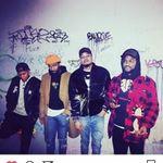 Keith Dionte Scott - @old_eddie_kane_ - Instagram