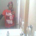 dionte washington - @swaggboy22 - Instagram