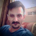 Dipesh Shah - @dipesh_shah_d.d - Instagram