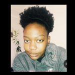 Favor Dlamini Dikana Ferguson - @siyandwa_mundiagirl_4rm_heaven - Instagram