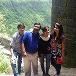 Rajendra Bhavsar - @dirk_8_newton - Instagram