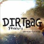 Dirt Bag Paddlers - @dirt_bag_paddlers - Instagram