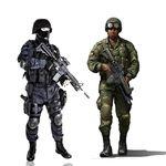 Ghana Military & Police Diary - @police_military_diarygh - Instagram