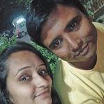 Disha Bhatt - @disha.bhatt.3154 - Instagram