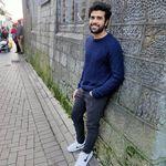 Dishant Ahuja - @dish_ahuja18 - Instagram