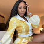 Dianna M Williams Inc - @mrs_d2u Verified Account - Instagram