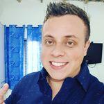 Ivan Moraes - @ivanmoraes.jr - Instagram