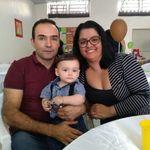 Divaldo Martinez - @divaldomartinez - Instagram
