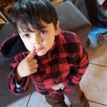 Divaldo Martinez - @martinezdivaldo - Instagram