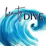 Beauty DIVE | Diana Garcia - @takeabeautydive - Instagram