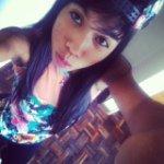Dive Garcia - @dive_diaz - Instagram