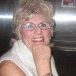 Loretta McDermott - @dixiecup.grandma - Instagram