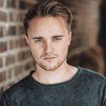 Ollie Eaton - @olleaton - Instagram