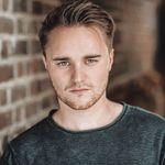 Ollie Eaton - @oll.eaton - Instagram