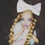 Dominique Hilton - @dollyhilton - Instagram