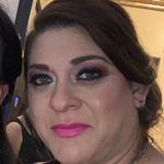 Maria Dolores Vasquez de Coker - @lolitacoker - Instagram