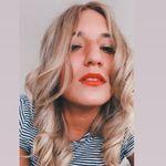 DOLORES MÜLLER - @doloresamgmueller - Instagram