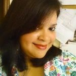 Dolores Paterson Yojanan - @dolores_paterson_yojanan - Instagram