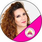 Silvia Dolores 🎤 - @silviadolores_singer_coach - Instagram
