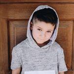 Dominic Valdez - @therealdominicvaldez - Instagram