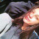 DOMINIKA WROBEL - @98donic12a - Instagram