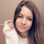 Dominika Wróbel - @dominika_wrobel__ - Instagram