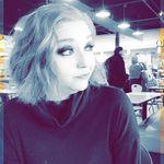Dominique Albright - @domalbright - Instagram