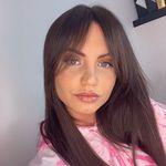 Dominique Hilton - @dominique130187 - Instagram
