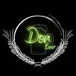 Don Beer - @donbeer_oficial - Instagram