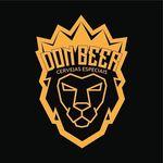 Don Beer Cervejas Especiais 🦁🍺 - @donbeerdf - Instagram