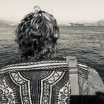 Don Dotson - @dondotson - Instagram