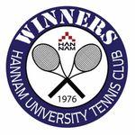한남대 테니스 동아리 위너스🎾 - @hnu_winners - Instagram
