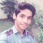 Hannan Don - @hannan_athar - Instagram