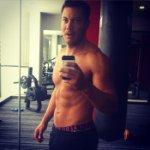 Don Hardwick - @hardwickfitness - Instagram