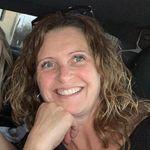 Donna Jean Hilborn Lambert - @donnalambert1 - Instagram