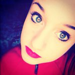 Donna Hilderbrand - @wileri54 - Instagram