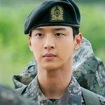 JANG DONGYOON (장동윤) - @jangdongyoonnn - Instagram