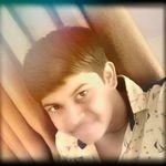 Janish___DON - @aasodariyajainish - Instagram
