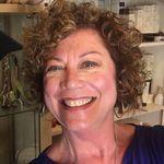 Donna Stroud McAuliffe - @donna.mcauliffe - Instagram